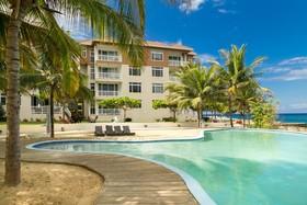 Ocho Rios Skyview Guest Apartment