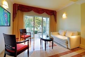 Grand Palladium - Lady Hamilton Resort & Jamaica Resort