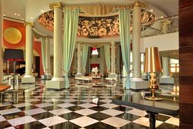 Iberostar Rose Hall