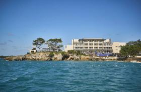 Grand Lido Negril Au Naturel All-Suites Resort