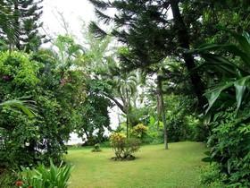 Edgewater Villa