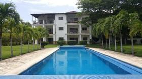 Hacienda Iguana Beach And Golf Resort