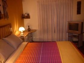 8a Cusco Guest House