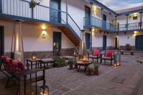 Abittare Hotels