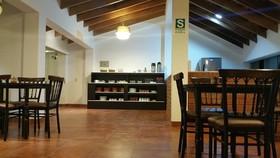 Balconcillo Hotel Boutique