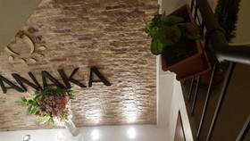 Hotel Ayllu Panaka