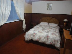 Incama Hostel
