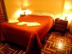 Inkas Inn Cusco