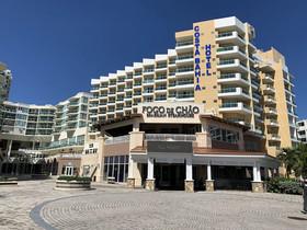 Costa Bahia Hotel Paseo Caribe