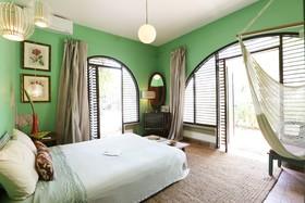 Dreamcatcher Guest House