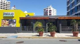 The Wave Hotel At Condado