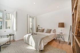 Bairro House Apartments & Suites