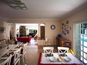 Casa Da Luisa Guesthouse