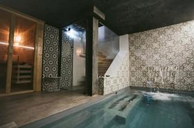 Castello Prime Suites