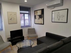 Dobairro Suites at Merces
