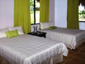 Hotel Los Farallones