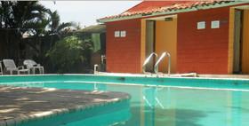 Hotel Mediterraneo Plaza