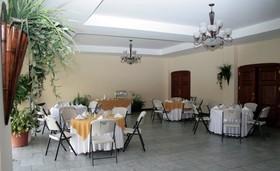 Mirador Plaza