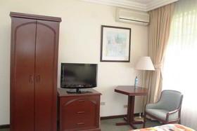 Casino & Siesta Hotel