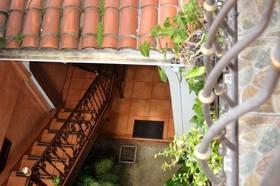 Villa Florencia Centro Histórico