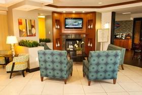 Baymont Inn & Suites Miami Doral