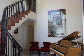 Cacha Garin Art House