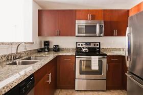 Camden Brickell Apartments