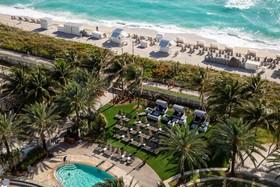 Worldhotels Eden Roc Miami Beach