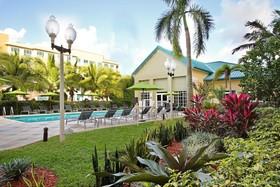 Homewood Suites Miami - Airport West