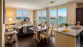 Mare Azur Shorecrest Miami Bay
