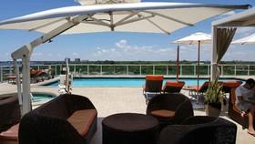 MIA Luxe Properties at Sonesta