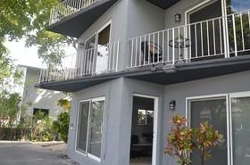 Riviera Luxury Living Coconut Grove