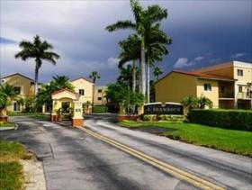 Shamrock Rentals of South Florida Kendall Miami