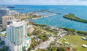 Mutiny Park by Miami Vacation Rentals