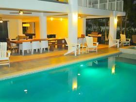 South Beach Villas Miami