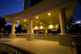 Best Western Lake Buena Vista - Disney Springs Resort Area