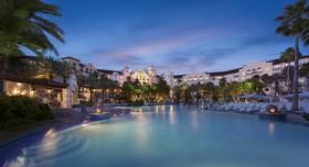 Hard Rock Hotel Orlando
