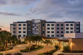 The Celeste Hotel, Orlando, a Tribute Portfolio Hotel