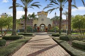 Vista Cay at Harbor Square by Orlando Resorts Rental