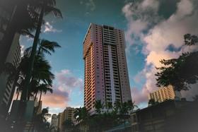 Douglas Waikiki