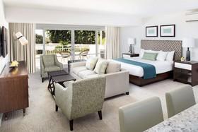 Ilikai Hotel and Luxury Suites by Aqua-Aston Hospitality
