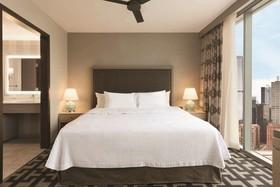 Homewood Suites by Hilton Chicago West Loop