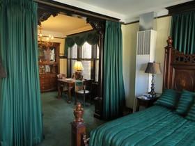 The Polo Inn