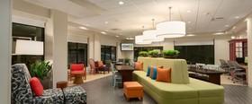 Home2 Suites By Hilton Las Vegas Tropicana Avenue