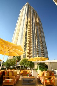 The Signature at MGM Grand by Luxury Suites International