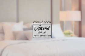 Brooklyn Vybe Hotel, Ascend Hotel Collection